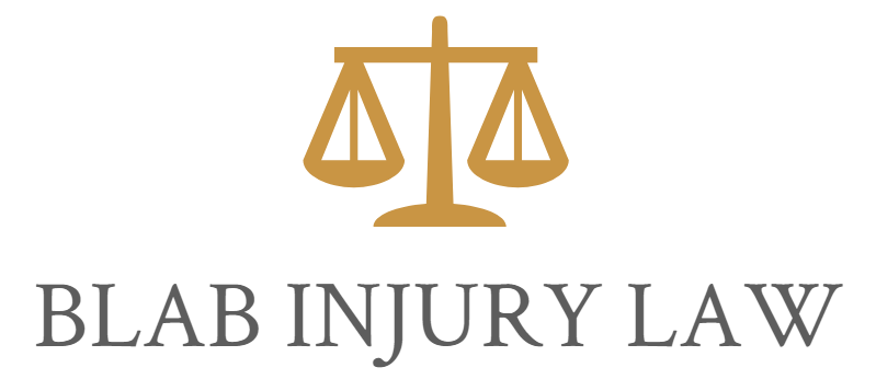 BLAB Personal Injury Lawyer
